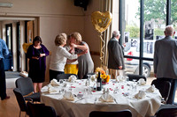 golden_wedding_013