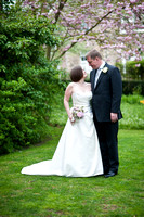 Vicki & Mark - The Angel - Bury St Edmunds